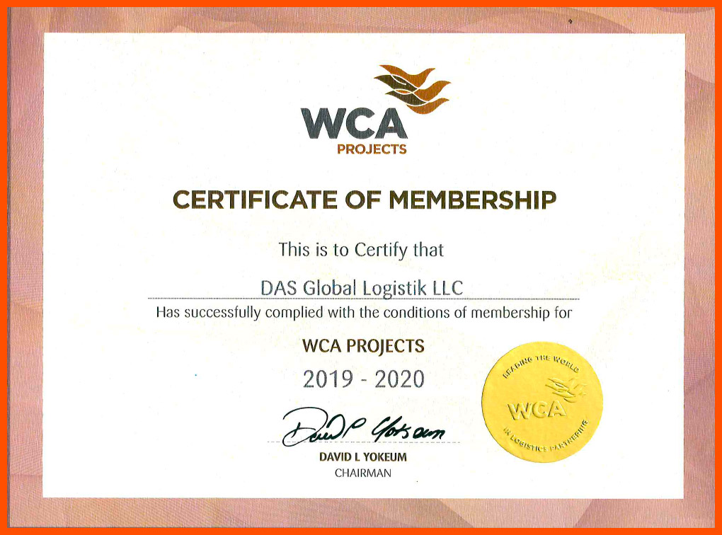 wcaproject_20-21.jpg
